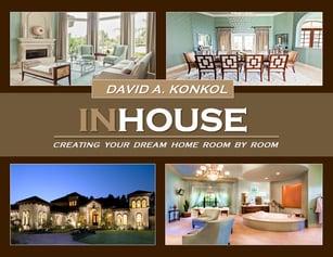 InHouse Cover