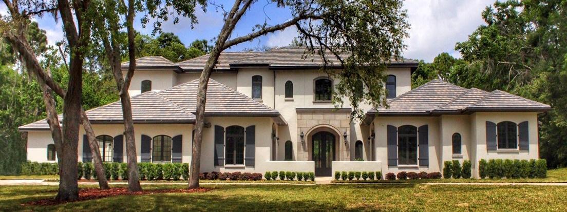 Salem-Residence-CROPPED