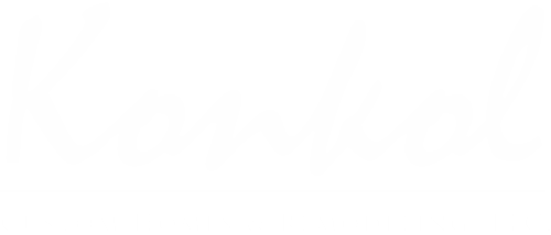 Konkol Custom Homes & Remodeling
